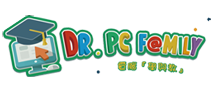 DR.PC F@MILY